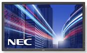 NEC MultiSync V323-2 PG