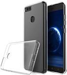 Case Better One для Huawei Y6 Prime (2018) (прозрачный)