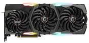 MSI GeForce RTX 2080 PCI-E 3.0 8192MB 256 bit HDMI HDCP GAMING X TRIO