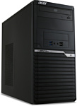 Acer Veriton M4650G (DT.VQ9ER.115)