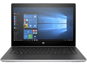 HP ProBook 440 G5 (4BD41ES)