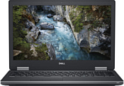 Dell Precision 7530-6962