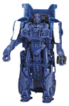 Hasbro Transformers Barricade C0884