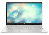 HP 14s-dq1012ur (8PJ20EA)