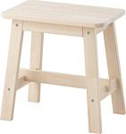 Ikea Норрокер (береза) 504.289.76