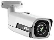 Bosch NTI-50022-A3S