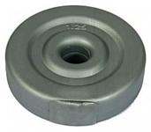 Atemi EC26DC125 1.25 кг 26 мм