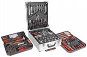WMC Tools WMC186 186 предметов