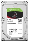 Seagate IronWolf 6 TB ST6000VN001