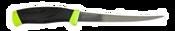 Morakniv Fishing Comfort Fillet 155 (желтый)