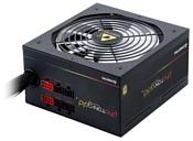 Chieftec GDP-750C-RGB 750W
