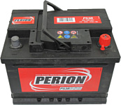 Perion P53R (53Ah)
