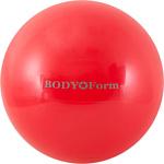 Body Form BF-GB01M 25 см (красный)