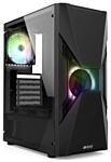 HIPER ORO-2RGB Black