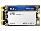 Netac 256 GB NT01N930ES-256G-E2X