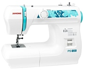 Janome PS 120