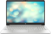 HP 15s-eq2022ur (3B2U6EA)