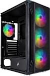 1stPlayer X5 X5-3G6P-1G6