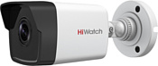 HiWatch DS-I200(D) (2.8 мм)