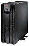 APC by Schneider Electric Smart-UPS RC 3000VA 230V