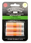 Gamucci MICRO CARTOMIZERS ORIGINAL 1.1% LIGHT