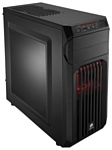Corsair Carbide Series SPEC-01 Black