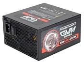 Zalman ZM1000-GVM 1000W