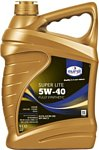 Eurol Super Lite 5W-40 5л