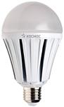 Kosmos LED A70 16W 3000K E27