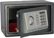 ПАКС-металл SFT-20 EA