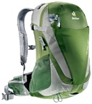 Deuter Airlite 28 green/grey (pine/silver)