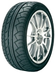 Dunlop SP Sport Maxx GT 600 285/35 R20 100Y RunFlat