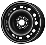 Magnetto Wheels R1-1727 6x15/5x100 D57.1 ET38