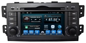 Daystar DS-7102HD ANDROID