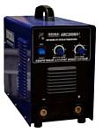 BRIMA ARC-200BH