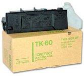 Аналог Kyocera TK-60