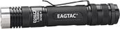 EagleTac D25LC2 Tactical XM-L2 U2