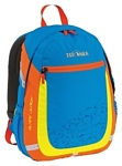 Tatonka Alpine Junior 11 blue (bright blue)