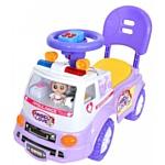 Toysmax Скорая помощь 3657
