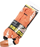 Dunlop D-41698 (оранжевый)
