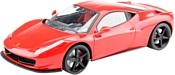 MZ Ferrari 458 Italia 1:14 (2019)