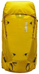 Thule Versant 50 Men's yellow (mikado)
