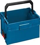 Bosch LT-BOXX 272 (1600A00223)