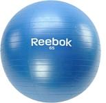 Reebok Elements Gym Ball 65 см (910/2806)