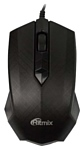 Ritmix ROM-202 Black USB