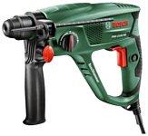 Bosch PBH 2100 RE (06033A9302)