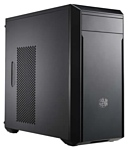 Cooler Master MasterBox 3 Lite (MCW-L3S2-KN5N) w/o PSU Black