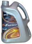 G-Energy Expert L 5W-40 5л