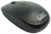 CBR CM 414 Black USB