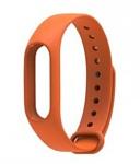 Xiaomi для Mi Band 2 (оранжевый)